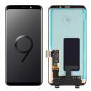 Forfait vitre tactile + LCD Samsung Galaxy S9 Plus