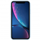 Forfait vitre tactile + LCD iPhone XR