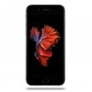 iPhone 6s 64Go Noir / Débloqué opérateurs / Garantie 6 mois iAllRepair