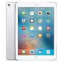 "iPad Pro 9.7"" / 32Go / Wi-Fi / Garantie 9 mois"