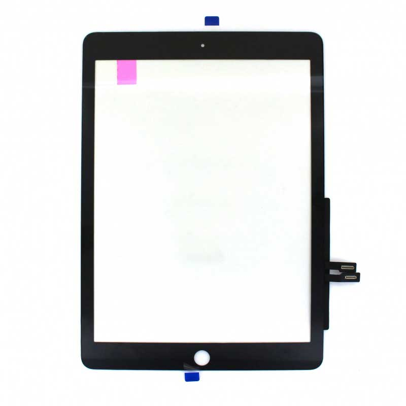 Forfait vitre tactile iPad 6