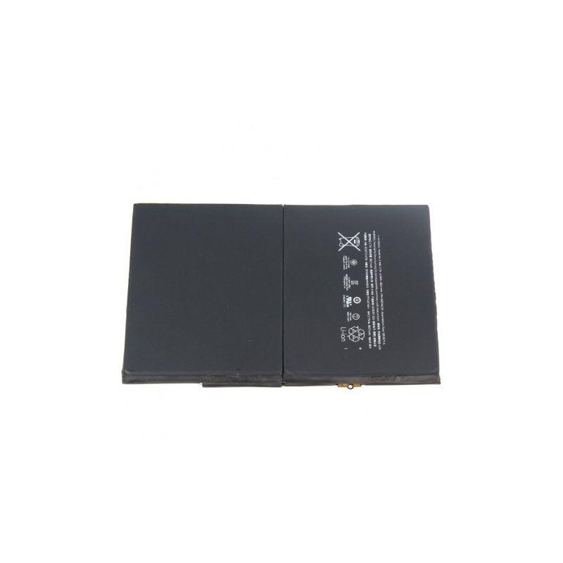 Forfait batterie iPad Air