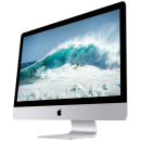 "iMac 20"" Intel Core 2 Duo à 2,4 GHz - Garantie 6 Mois"