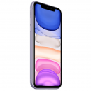 Forfait vitre tactile + LCD iPhone 11