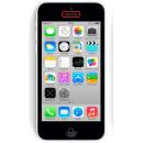 Forfait écouteur interne iPhone 5C