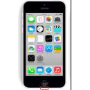 Forfait connecteur de charge / connecteur jack / micro interne iPhone 5C