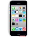 Forfait haut parleur interne iPhone 5C
