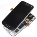 Forfait vitre tactile + LCD Samsung Galaxy S4