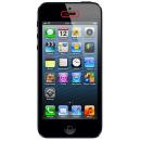 Forfait écouteur interne iPhone 5