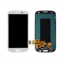 Forfait vitre tactile + LCD Samsung Galaxy S3