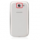 Forfait appareil photo Samsung Galaxy S3