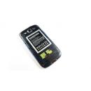 Forfait batterie Samsung Galaxy S3