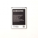 Forfait batterie Samsung Galaxy S4 mini