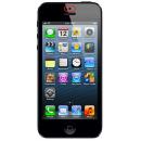 Forfait caméra frontale / capteur de proximité iPhone 5