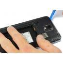 Forfait réparation appareil photo Samsung Galaxy Note 3