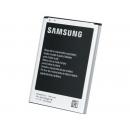 Forfait batterie Samsung Galaxy Note 2