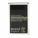 Forfait batterie Samsung Galaxy Note 3