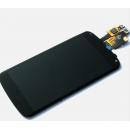 Forfait vitre tactile + LCD Nexus 4