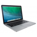 "MacBook Air 13"" Core i5 1.4 Ghz - 4Go RAM Garantie 9 Mois"