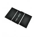 Forfait batterie iPad mini / mini 2 / mini 3