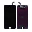 Forfait vitre tactile Noire + LCD iPhone 6