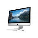 "iMac 27"" - Core i3 - 3.2Ghz - 4Go Ram - Garantie 3 mois"