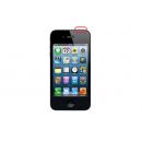 Forfait bouton power / capteur de proximité iPhone 4s