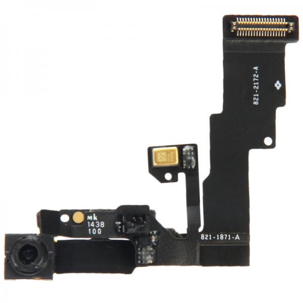 reparation smartphones  forfait camera frontale capteur de proximite iphone