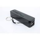 Batterie externe power bank