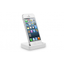Dock de charge iPhone 5