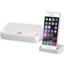 Dock de charge iPhone 6