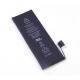 Forfait batterie iPhone 6+