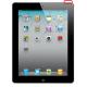 Forfait bouton power iPad 2