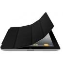 Smart cover étui de protection pour iPad 2/3