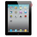 Forfait bouton silence iPad 2