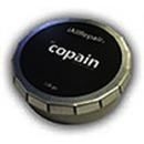 Kit copain Back up Solution Nano stick 128Go