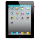 Forfait bouton volume iPad 2