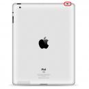 Forfait prise jack iPad 2