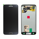 Forfait vitre tactile + LCD Samsung Galaxy S5