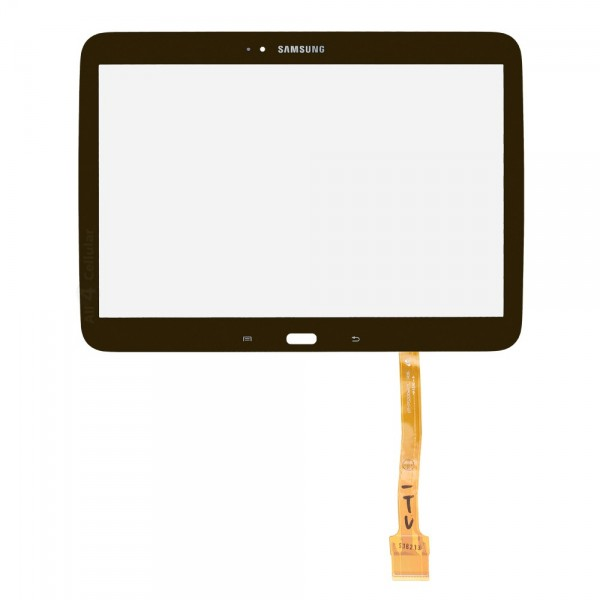 Forfait vitre tactile + LCD Samsung Galaxy Tab 3