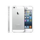 iPhone 5 16 GO / Débloqué opérateur / Garantie 3 mois