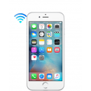 Forfait antenne Wifi iPhone 6+