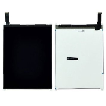 Forfait écran LCD iPad mini 2