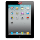 Forfait caméra frontale iPad 3