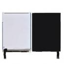 Forfait écran LCD iPad mini 3
