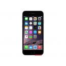 Forfait haut parleur interne iPhone 6