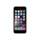 Forfait écouteur interne iPhone 6