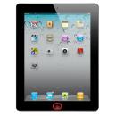 Forfait bouton home iPad 3