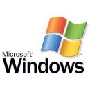 Forfait installation sytème Windows