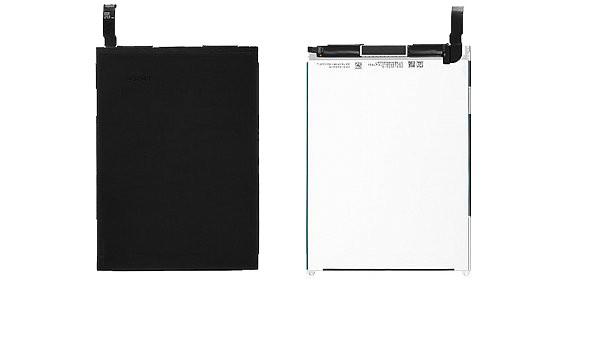 Forfait écran LCD iPad mini